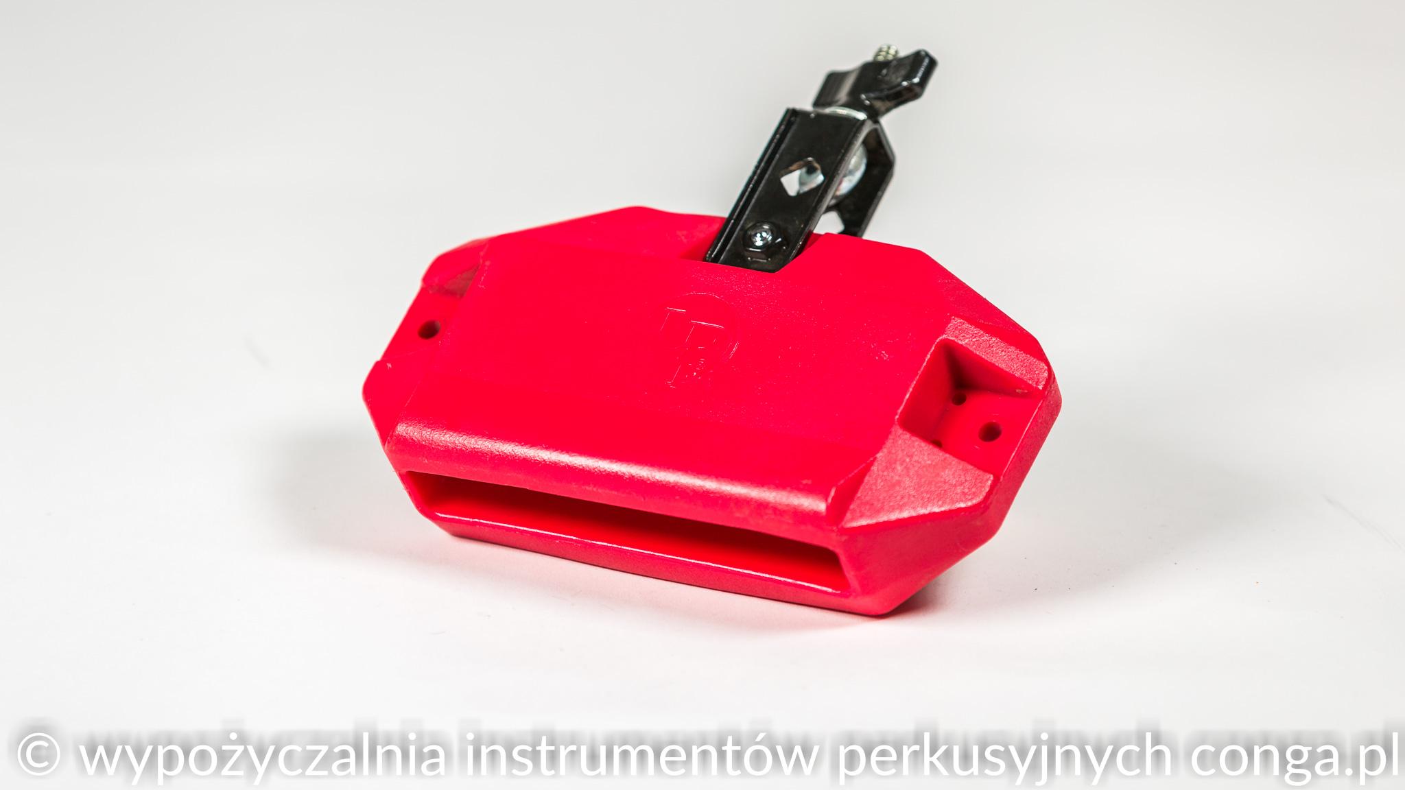 LP1207-JAM-BLOCK-MEDIUM--Wypożyczalnia-instrumentów-perkusyjnych--CONGA.PL--0239.jpg