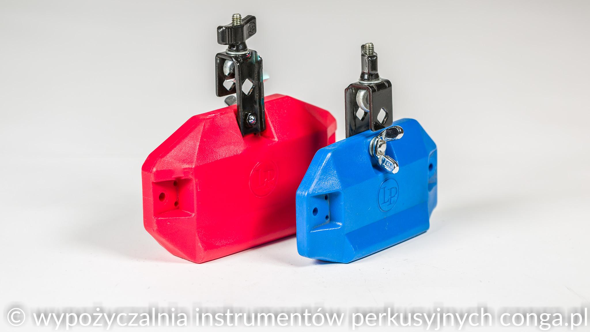 -LP-JAM-BLOCK-Set--Wypożyczalnia-instrumentów-perkusyjnych--CONGA.PL-0250.jpg