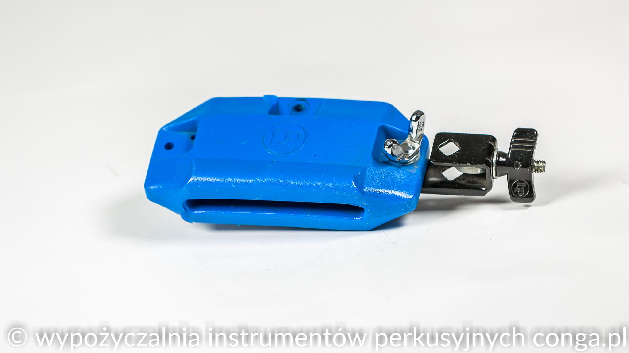 LP1205-JAM-BLOCK-HIGH---Wypożyczalnia-instrumentów-perkusyjnych--CONGA.PL0240.jpg