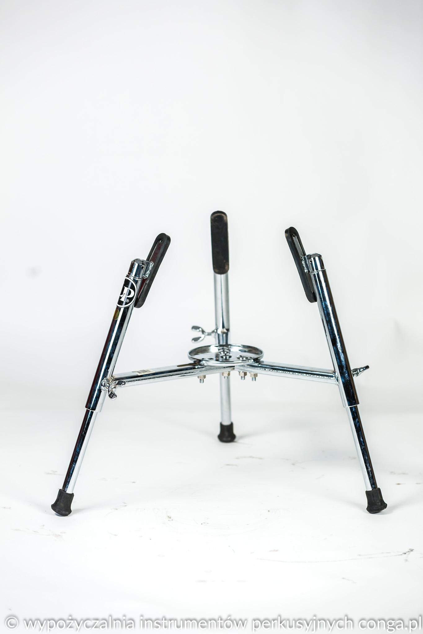 LP278-SUPER-CONGA-STAND-wypożyczalnia-instrumentów-perkusyjnych-congapl.CR2-0093.jpg