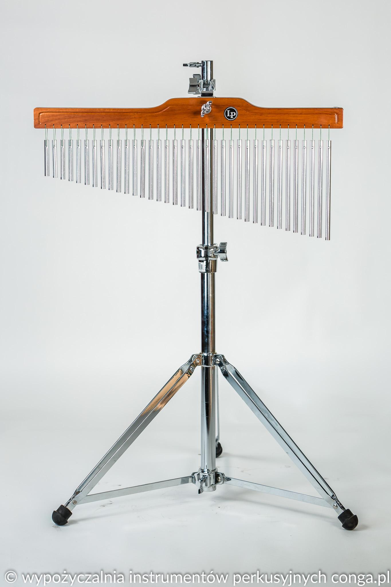 LP511C-Concert-Series-Single-Row-36-Bars-wypożyczalnia-instrumentów-perkusyjnych-congapl.CR2-0057.jpg