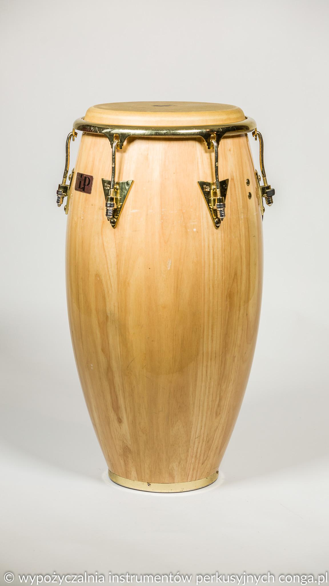 LP522X-AW-CLASSIC-SERIES-WOOD-CONGA---Wypożyczalnia-instrumentów-perkusyjnych--CONGA.PL--0257.jpg