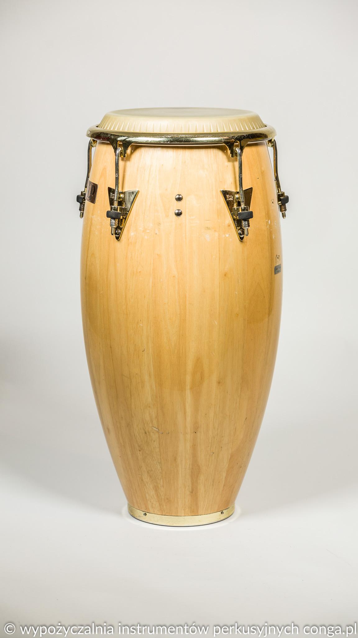 LP522X-AW-CLASSIC-SERIES-WOOD-QUINTO---Wypożyczalnia-instrumentów-perkusyjnych--CONGA.PL--0256.jpg