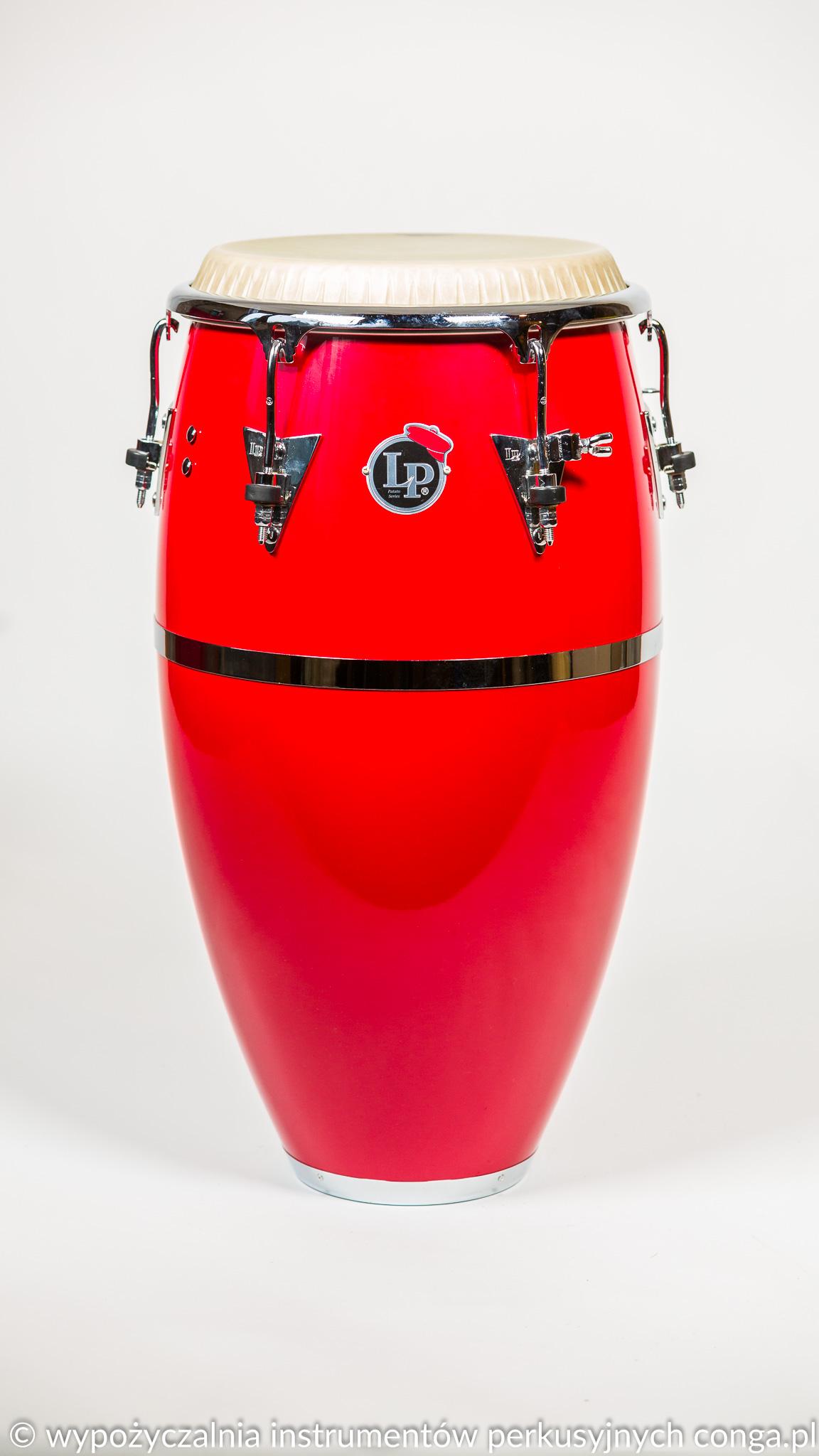 LP552X--PATATO-SIGNATURE-FIBRGLASS-TUMBA--Wypożyczalnia-instrumentów-perkusyjnych--CONGA.PL-0265.jpg