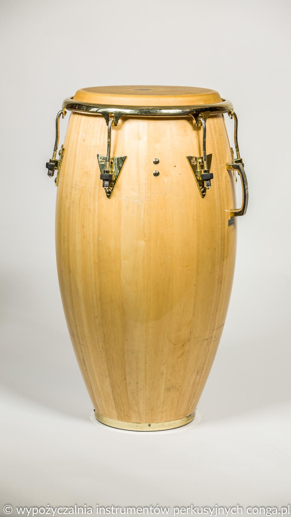 LP552X-AW-CLASSIC-SERIES-WOOD-TUMBA--Wypożyczalnia-instrumentów-perkusyjnych--CONGA.P--0258.jpg