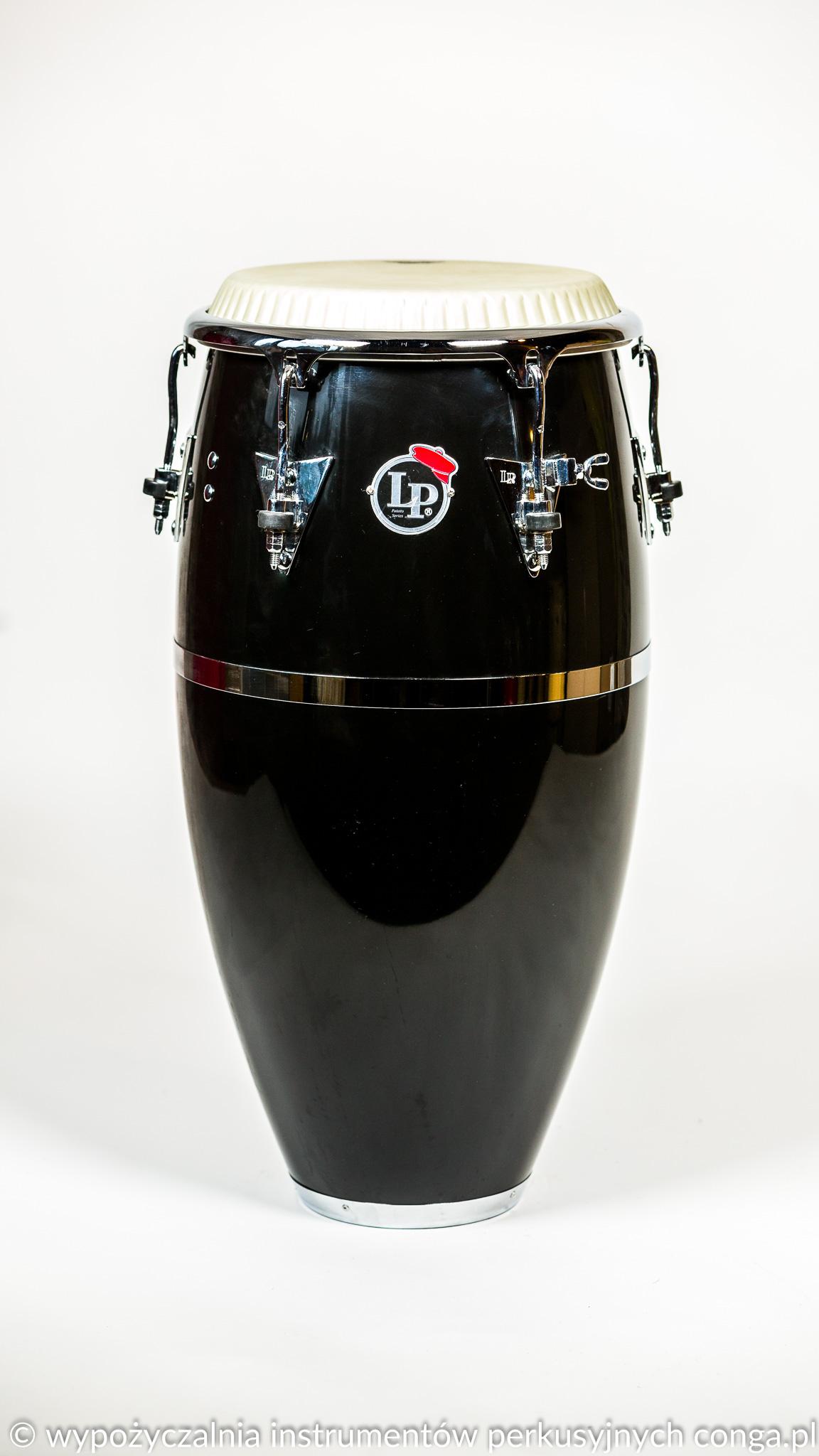 LP559X-1BK-PATATO-SIGNATURE-FIBRGLASS-CONGA--Wypożyczalnia-instrumentów-perkusyjnych--CONGA.PL-0264.jpg
