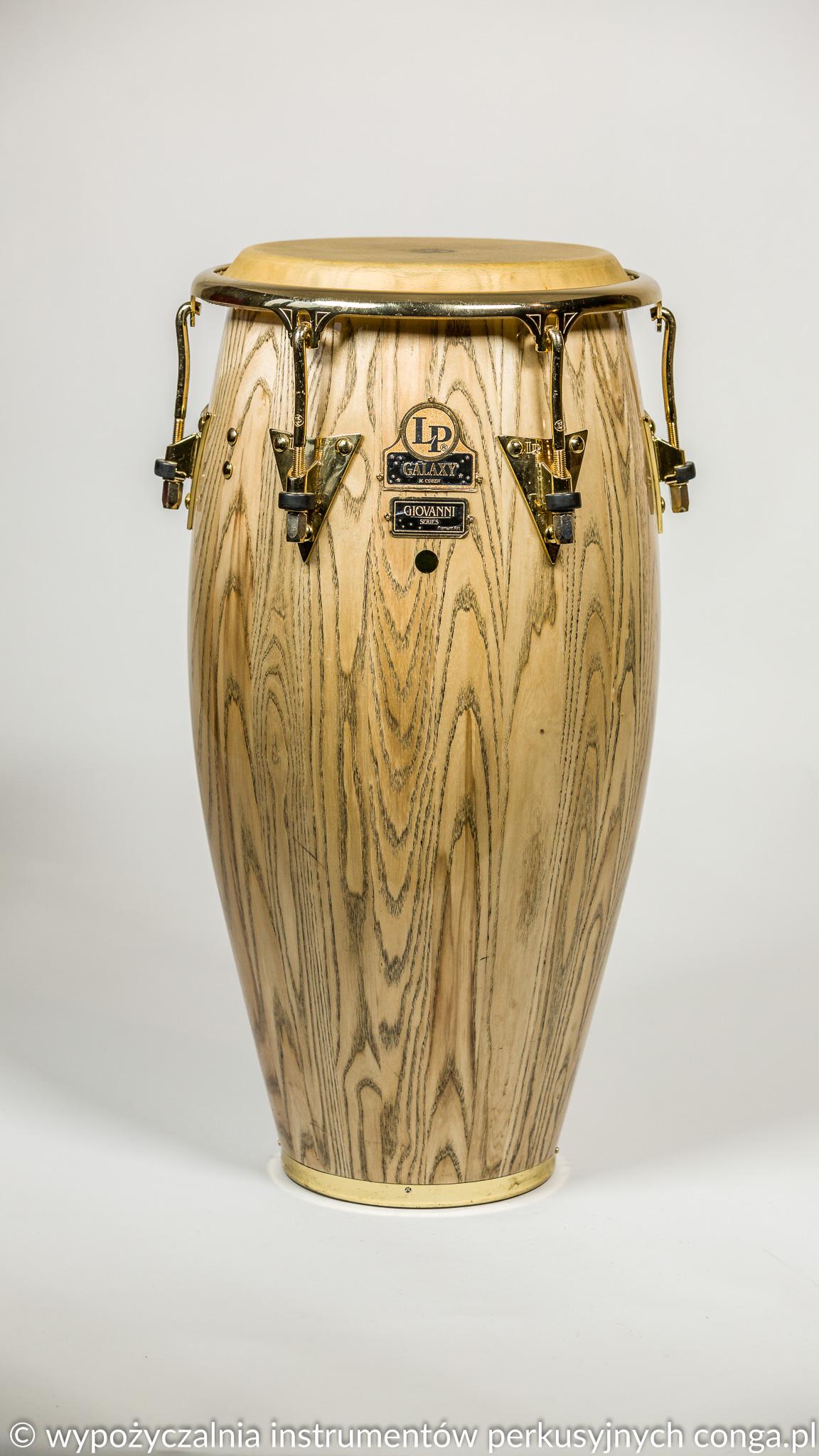 LP806Z-AW-GALAXY-GIOVANNI-SIGNATURE-CONGA--Wypożyczalnia-instrumentów-perkusyjnych--CONGA.PL--0260.jpg