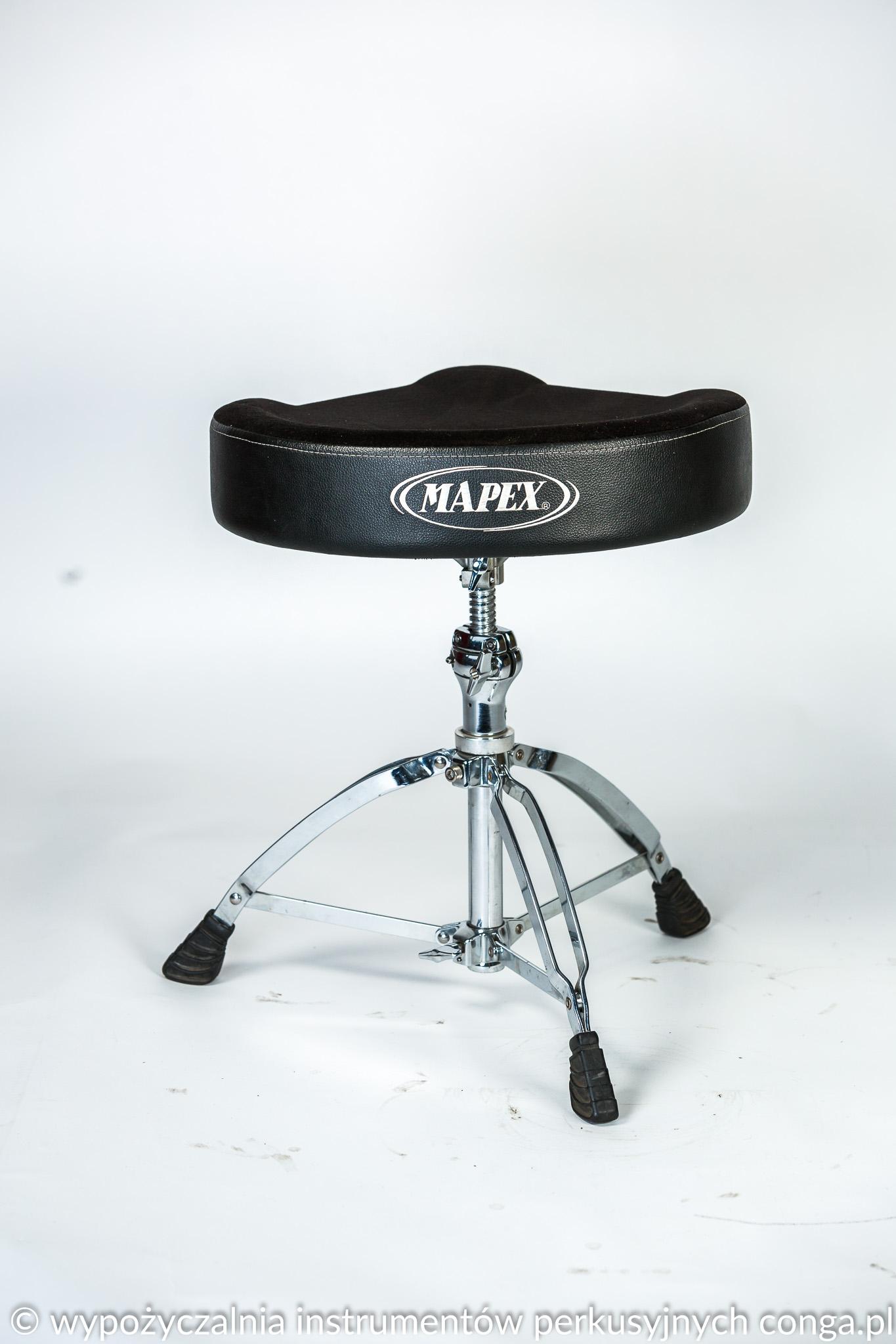 Stołek-Perkusyjny-Mapex-T-765-A-wypożyczalnia-instrumentów-perkusyjnych-congapl.CR2-0090.jpg