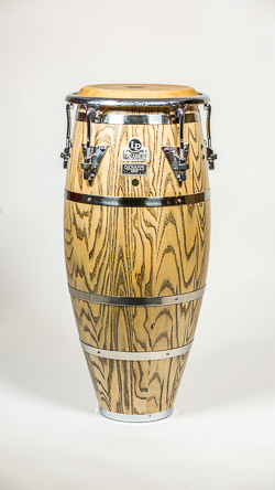 GIOVANNI-PALLADIUM-WOOD-QUINTO--LP860Z-Wypożyczalnia-instrumentów-perkusyjnych--CONGA.PL--0267.jpg