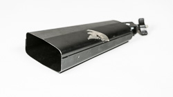 LP229-MAMBO-COWBELL--Wypożyczalnia-instrumentów-perkusyjnych---CONGA.PL-0226.jpg