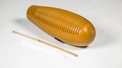 LP243-SUPER-GUIRO-Wypozyczalnia-instrumentow-perkusyjnych-CONGA.PL-0213.jpg