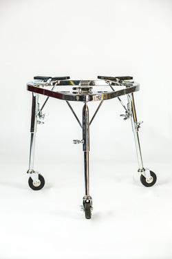 LP636-The-Collapsible-Cradle-wypożyczalnia-instrumentów-perkusyjnych-congapl.CR2-0043.jpg