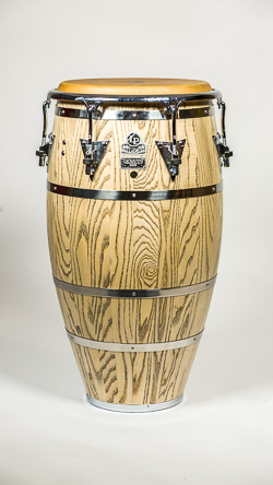 LP863Z-GIOVANNI-PALLADIUM-SUPER-WOOD-TUMBA---Wypożyczalnia-instrumentów-perkusyjnych--CONGA.PL--0268.jpg